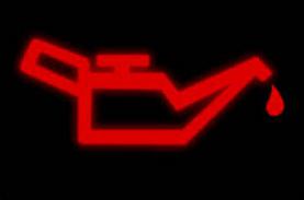 alert enlightenment dashboard warning lights trying tell