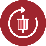 Fuel-Filter-Replacement