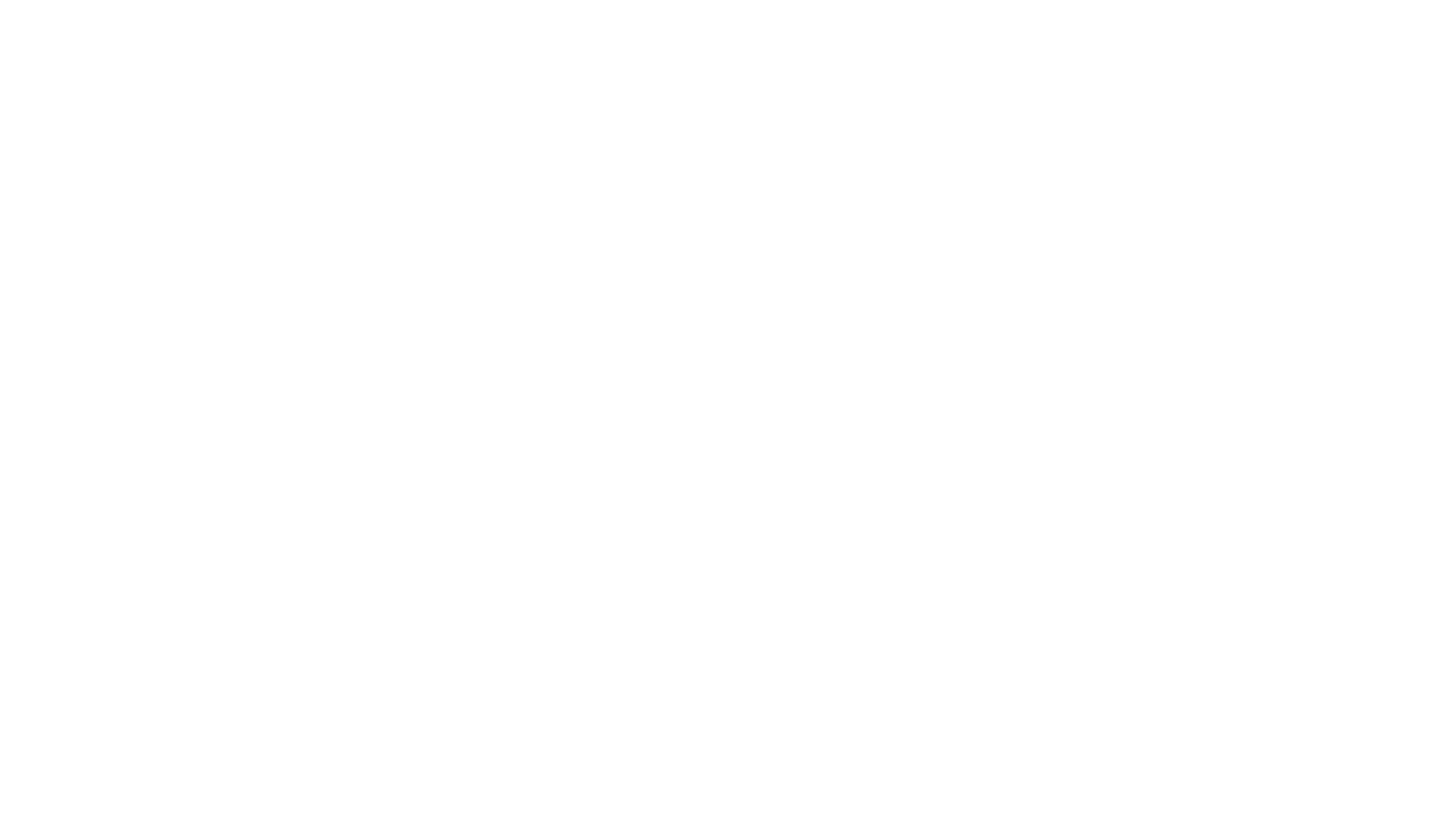 Jiffy - Skip the Dealershio Logo - White